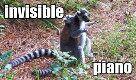 invisiblepiano1.jpg