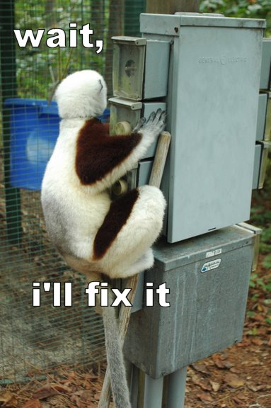 wait, i\'ll fix it